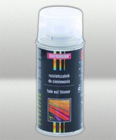 Troton Fade out thinner spray (TRSRC)