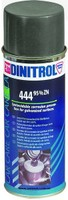 Dinitrol 444 zinc spray paint (DIN444)