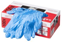 COLAD Disposable Nitrile Gloves (C530900)