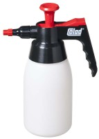 COLAD Liquid Pump Action Spray Bottle (C9705)
