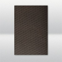 Troton Bitumen soundproof mats with structure
