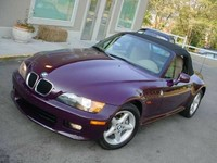 T4W Car paint - automotive  Violettrot II ( 328 ) 1L (328)