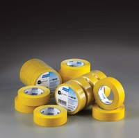 Norton Masking tape GOLD (66261067434)