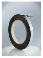 T4W Double-sided adhesive tape (59180)