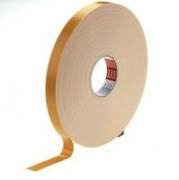 Norton Polyurethane Double-sided tape (NO63642505620)