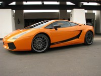 T4W Car paint - automotive Arancio Boreal ( OE2 ) 1L (OE2)