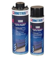 Dinitrol Penetrant means of corrosion (DIN1000)