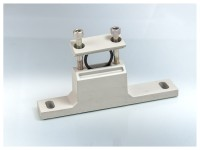 CKD FRL Plastik Holder (FRL-B110)