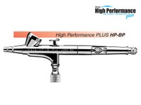 ANEST IWATA Airbrush HI PERFORMANCE Plus HP-BP (07144)