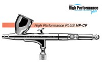 ANEST IWATA Airbrush HI PERFORMANCE Plus HP-CP (07145)