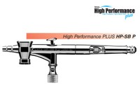 ANEST IWATA Airbrush HI PERFORMANCE Plus HP-SB Plus (07146)