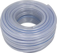 T4W High Pressure Braided PVC Hose (Z43)