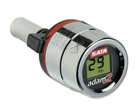 SATA adam 2™ Digital air micrometer (160846)