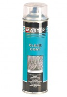 Troton Clear Coat Spray 1 K 500 ml (300003661)