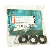 SATA Air Distribution Rings for SATAjet 2000, 3000 (97824)