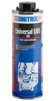 Dinitrol 482 Universal Underbody Protection 1L (DIN482)