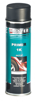 Troton Acryl Spray Primer 1K 500 ml (TR013)