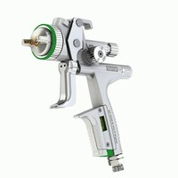 SATA Spray Guns SATAjet® 5000 B HVLP  (210427)