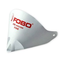 FOBO Paint strainers (82318)