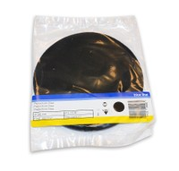 SIA 7940 SiaAir Protection Disc (CSV-SIA2)