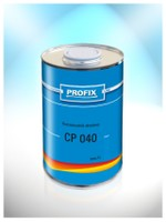 Profix CP 040 Acrylic Thinner (CP0040 0.5L)