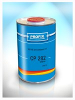 Profix CP 282 Fast hardener acrylic (CP 282)